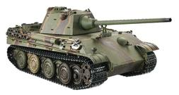 1/16 Taigen Panther F  Airsoft 2.4GHz RTR RC Tank TAG13090