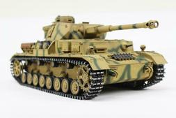 1/16 Taigen Panzer IV Tank  Airsoft 2.4GHz RTR RC TAG12093