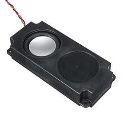Improved Speaker RC Model Vehicles Box Part For Heng Long 1: