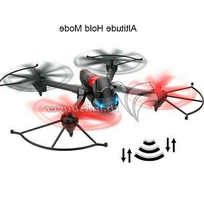 3in1 rc drone 6 axis gyroscope rc
