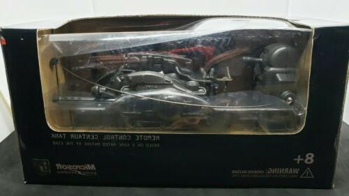 Gears of War 2 Remote Control RC Vehicle Games NEW!