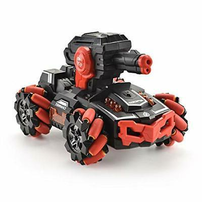 new rc tank rc tanks for adults