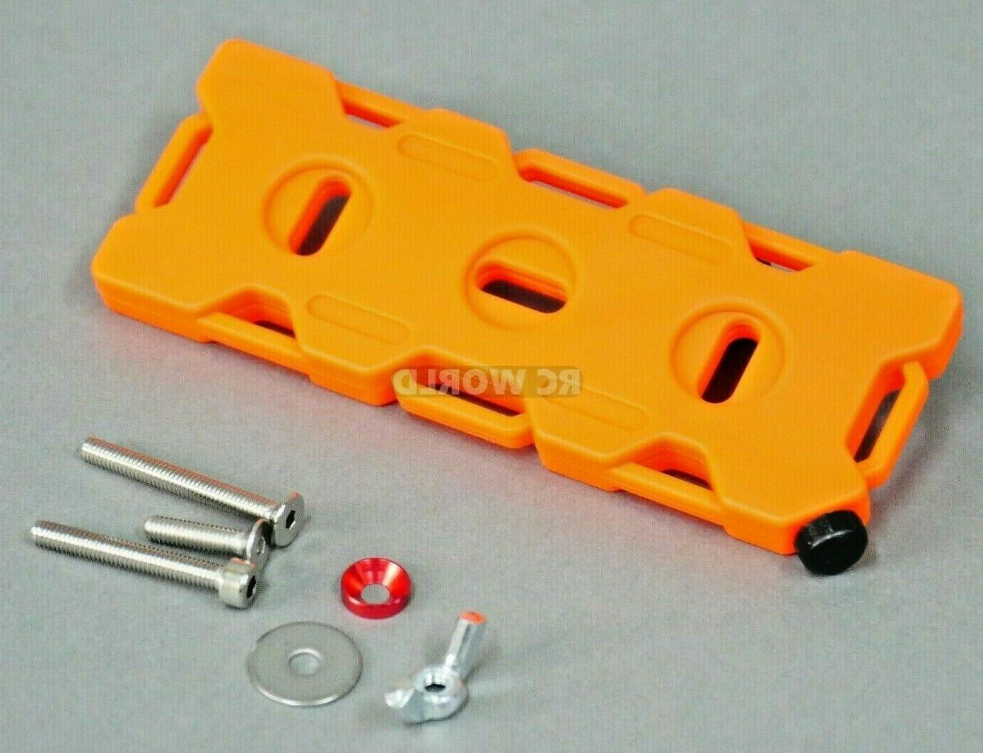 rc 1 10 scale fuel tank long