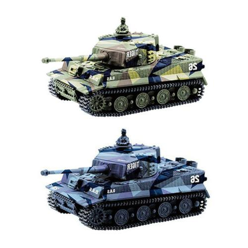 rc tank model toys armored vehicle remote