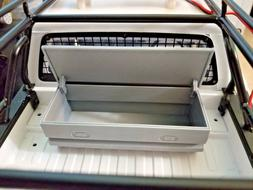 rc 1 10 scale truck bed tool