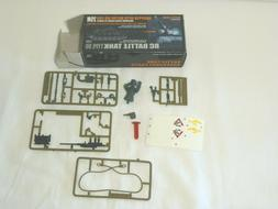 RC Battle tank Type 90 Accessory Parts NEW