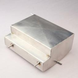 rc boat accessories 140mm 165mm stainless steel